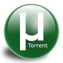 Apa Itu Torrent ??   Computer   Scoop.it