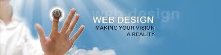 Web Design Company London | Web Design Company London | Scoop.it
