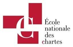 HISTOIRE DU LIVRE, HISTOIRE DE LIVRES | France Culture Plus | La vie des BibliothèqueS | Scoop.it