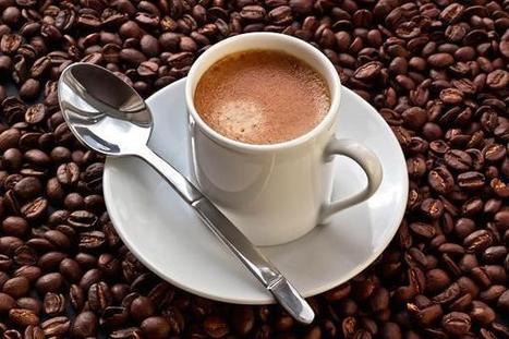 Hispanics hold key to winning US coffee war | Coffee News | Scoop.it