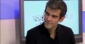 Xavier de Moulins privé de cheval à cause de l'assurance | pipole.net | Cheval | Scoop.it