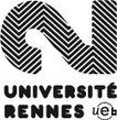 Université Rennes 2 | Enseignement supérieur : Universités, écoles publiques... du grand ouest | Scoop.it