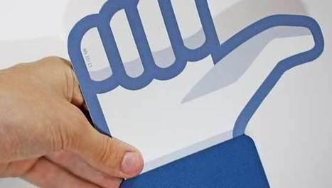 Facebooks auto-uppspelning av f