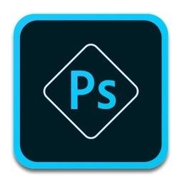 Tải Adobe Photoshop Express APK - Ứng dụng chỉnh sửa ảnh tốt nhất cho Android | Blog Chia sẻ | Scoop.it