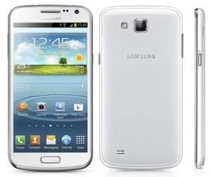 Samsung Galaxy Premier ya es oficial | Mobile Technology | Scoop.it