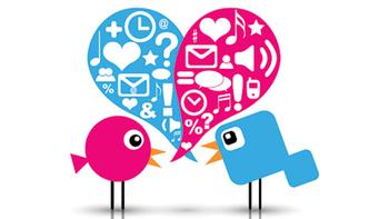 Utilisez Twitter pour générer des « leads » et détecter l'intérêt d'un consommateur | Génération INC. | Les réseaux sociaux : quel usage dans les entreprises | Scoop.it