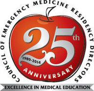 Presentation Design for Medical Education: Slide set for CORD 2014 | Multimedia Design Principles and Medical Education | Scoop.it