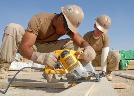 Les 5 clés pour une construction à moindre coût! | Bien comprendre et choisir ses menuiseries | Maisons BBC RT2012 | Scoop.it