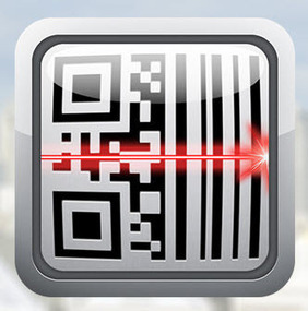 How to Turn Your Instagram Profile into a QR Code | Jeffbullas's Blog | AtDotCom Social media | Scoop.it