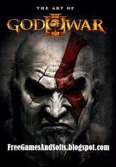 God Of War 3 PC Game Free Download Full Version ~ Free Games And Softs   Free Games And Softs   Scoop.it