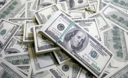 US Dollar News: US Dollar strengthened on Federal Reserve's Outlook. - Forex News|Currency News|Daily Forex News Updates|Forexholder com | Currency News | Scoop.it