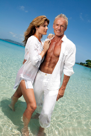 How to be More Attractive - Boston Testosterone Partners   Testosterone Replacement Therapy   Scoop.it