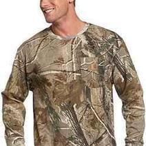 Camo T Shirts   Camo T Shirts   Scoop.it