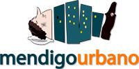 Mendigo Urbano | Urban Life | Scoop.it