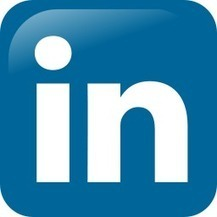 LinkedIn Might Be The Only Social Network You Need | Linkedin | Scoop.it