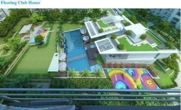 Godrej Oasis   Godrej Oasis Sector 88A Gurgaon   Godrej Oasis Resale   Resale Property:- 2,3 BHK Flats in Gurgaon   Scoop.it