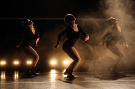 Danzad, danzad, benditos   Festival Internacional Madrid en Danza 2012   Scoop.it
