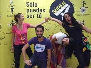 Hazte activista de los #derechoshumanos | Activismo en la RED | Scoop.it