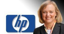 The 5 things Hewlett-Packard is most likely to sell - Silicon Valley Business Journal   Innovative Marketing and Crowdfunding   Scoop.it