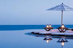 Global luxury travel market will surpass $1,154 Billion by 2022 - Travelandtourworld.com | Travel And Tourism | Scoop.it