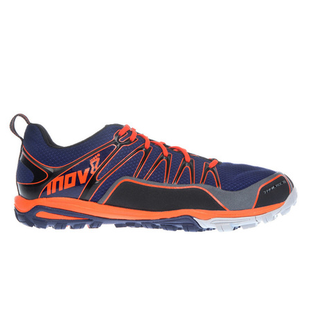 Inov-8 head for Zegama-Aizkorri | Talk Ultra - Ultra Running | Scoop.it
