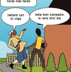 ámbito social | Norma López _ Multimedios | Scoop.it
