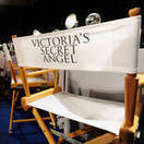 Inside The Upcoming Victorias Secret Fashion Show 2013 And Backstage Archives #1 | Backstage | Scoop.it