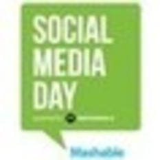 Social Media Day 2012: Events in Canada | Business in a Social Media World | Scoop.it