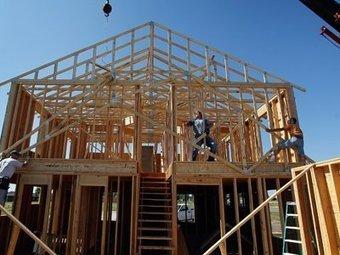 Edifici, fanno slittare di un anno gli obblighi per le rinnovabili | Energia e Ambiente | Scoop.it