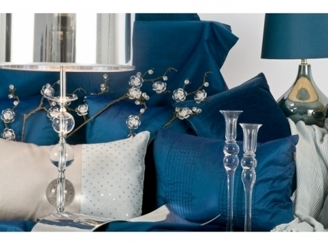 Soft Furnishings Add Character To Your Home | Furniture News or Events | Scoop.it