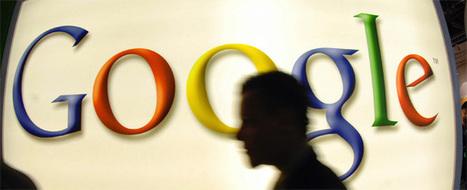 El español deshonrado que puso en jaque la libertad de expresión de Google - Tecnología - ElConfidencial.com | Aprendiendo sobre Social Media | Scoop.it