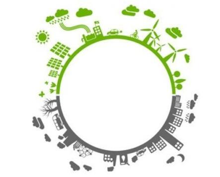 Economie circulaire : la dynamique en marche dans l'Hexagone | Innovation experts' insights | Scoop.it