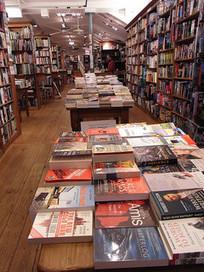 Le taux de la TVA est maintenu à 5,5% pour les retours des livres jusqu'au 31 août | BiblioLivre | Scoop.it