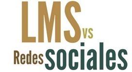 ¿Moodle de un lado y las redes sociales en el otro? Segunda parte | Bibliotecas y Educación Superior | Scoop.it