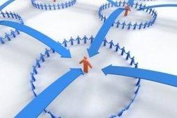 Wie Kunden noch wertvoller werden - Springer für Professionals   Lets talk sales!   Scoop.it