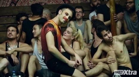 deutschland sex club flensburg
