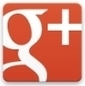 Brands Embrace Google+ in Hopes of Coming Search Boost | Digital - Advertising Age | social musings | Scoop.it