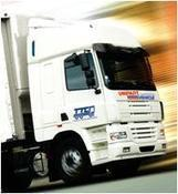 TTC Truck and Trailer Components | Vehicle Inspection and Training Services | Scoop.it