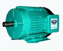 Brake motors|brake motors suppliers|brake motors chennai. | cromptonmotorsdealers | Scoop.it