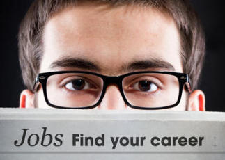 College students: Avoid these 6 career mistakes - CBS News   Building Career Resilience   Scoop.it