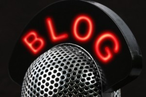 Band Blogging That Entertains Your Fans | The Music Is Enough | Scoop.it