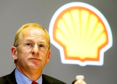 Shell and partners approve carbon capture and storage project | Sustain Our Earth | Scoop.it