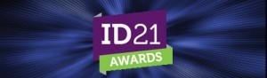 ID21 Awards $50000 Grand Prize Winners Announced | Creative Education | Scoop.it