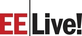 The IEC Announces IEC MGMT SUMMIT @ EE Live! in San Jose - PR Newswire (press release) | Educational Technology Conferences | Scoop.it