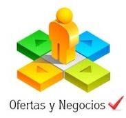 CONSULTOR PROYECTO ONU MUJERES | recomendados en Colombia | Scoop.it