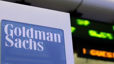 Court Dismisses Fraud Claims Over Goldman Abacus CDO | Wall Street Fraud n Corruption | Scoop.it