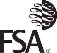 FSA: LIBOR Internal Audit Report | Global Corporate Law | Auditoría Interna | Scoop.it
