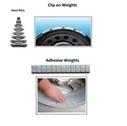 Wheel Weights Machine | Wheel Balancer Machine | Scoop.it