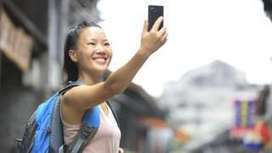 Tourism plan to boost Chinese visits to Scotland - BBC News   Tourism Innovation   Scoop.it