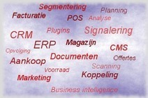 Digon MFS-ERP | ICT trends in business | Scoop.it
